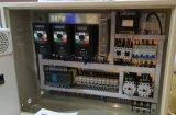 Tensione VFD dell'invertitore di frequenza di CA di formato compatto bassa con Ce
