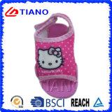 Милая и мягкая сандалия ЕВА для детей (TNK35570)