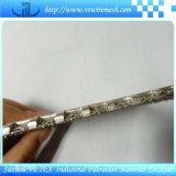 Engranzamento aglomerado usado no petróleo