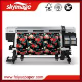 """"""" stampante di getto di inchiostro 64 F9200/F9280 per -Grande stampa media veloce e economica di trasferimento di Tingere-Sublimazione del volume"""