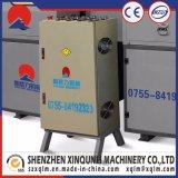 12kw/380V/50Hz CNC van de Ontvezelmachine van het Schuim van de macht Scherpe Machine