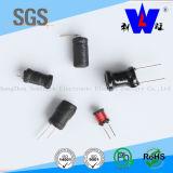 Induttore fisso radiale 47uh di formato 8mm*10mm