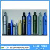 Cylindre composite en acier inoxydable 2016 ISO11439 Factory