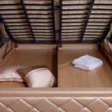 Diseño moderno Nueva cama para el dormitorio Uso (FB2103)