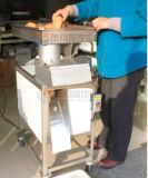 FC-613 큰 유형 자동적인 큰 입방체 절단기, Dincing 기계