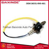Sensor 36531-Rx0-A01 para o cr-v de Honda, cívico, Crosstour do O2 do Lambda do sensor do oxigênio
