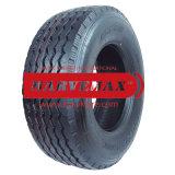 Neumático de Marvemax 385/65r22.5 Truck&Bus