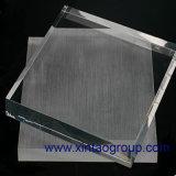 Fabricantes plásticos de la hoja del picosegundo de la hoja del picosegundo del plexiglás de la hoja
