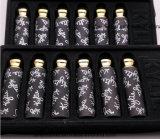 Замороженные губные помады косметики прибытия роскошной губной помады шарма пакета 12 PCS/Box Kylie коробки новые