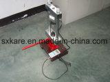 Test de charge de point d'affichage numérique (CXDZ-50)