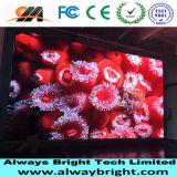 Indicador de diodo emissor de luz P2.5 interno da boa definição da alta qualidade para o indicador de diodo emissor de luz da venda por atacado P2.5mm da manufatura do indicador de diodo emissor de luz de Adverstisement Shenzhen para o arrendamento