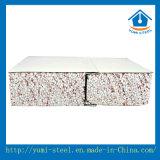 Самые лучшие продавая панели стены или крыши сандвича Propor для зданий