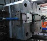 De aluminio a presión el molde de la fundición para la fundición