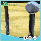 Comitati di parete isolati metallo leggero del panino di V950 ENV (standard dell'Australia)