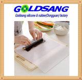 Couvre-tapis Steaming de sushi de silicones approuvés par le FDA