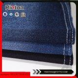 Tissu de tricotage de denim de Fanvy Quality220GSM pour le vêtement d'enfants
