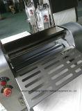 Pâtisserie Sheeter de dessus de Tableau pour la boulangerie 380mm