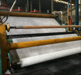 Couvre-tapis 225g de brin coupé par fibres de verre d'E/C pour le type de poudre