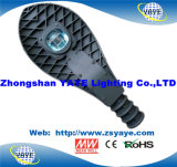 Yaye 18 Design mais novo 120W COB LED Street Light / 120W COB LED Streetlight com 3/5 anos de garantia