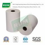 Thermisches Papier für Empfangs-Drucker