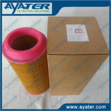 Ayater 공급 Kaeser 공기 압축기 공기 정화 장치 6.2132.0