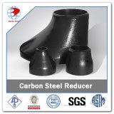 Riduttore A234 gr. Wpb Wx dell'accessorio per tubi del acciaio al carbonio