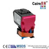 Патрон тонера Tnp51k/Tnp51c/Tnp51m/Tnp51y совместимый для Konica Minolta C3110 A0X5135 A0X5435 A0X5335 A0X5235