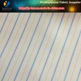 Rivestimento del vestito dei prodotti di contanti nel tessuto della banda del poliestere (S102.126)
