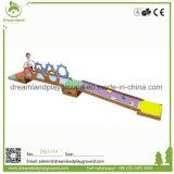 Малыши популярного Daycare крытые использовали мягкое оборудование игры в Wenzhou