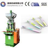 Het Vormen van de Injectie van de tandenborstel Verticale Plastic Machine