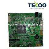Elektronische konzipierende Soem-u. ODM-Services gedruckte Schaltkarte Assemlies