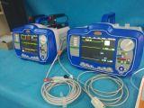 De multi Prijs van AED van de Functie Automatische Defibrillator, Defibrillator