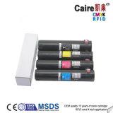 Compatible para el laser de la copiadora del cartucho de toner de dc 3535 de Xerox