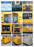 50Hz電気回転式頻度コンバーター(Motor+Generator)に変換される500kw 60Hz