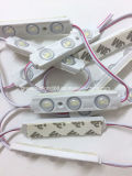 LED 모듈 HS 부호 940540900