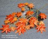 China Supply Decoration Arceiro Artificial Dry Bonsai Tree