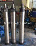 Marteau de la qualité DTH pour puits d'eau, extrayant Cop34, Cp44, Cop52, Cop62
