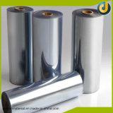 Pellicola rigida/strato del PVC per medico