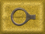 Qualité d'OEM modifiée pour la partie de cuivre