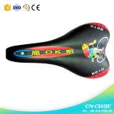 Fahrrad-Farben-Fahrrad-Sattel des China-Zubehör-MTB
