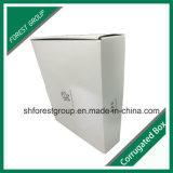 El color de Pantone impreso arropa venta caliente del rectángulo del cartón del embalaje