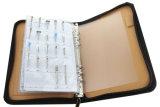 полировщик профилактирования нового бумажника образца подъема 1703p зубоврачебный