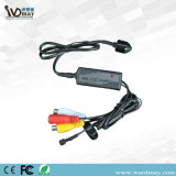 HD 1080P Wdmによって隠されるデジタルのビデオCCTVの小型カメラ