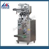 Машина Bagging высокого качества Ce Flk и машина запечатывания