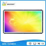 19 Zoll-geöffneter Spant Nithigh Helligkeit LCD-Panel 1000 (MW-192MEH)