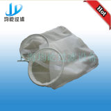 Malha de filtro de malha de arame Bolsa de filtro de aço inoxidável 304