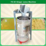 Amoladora de múltiples funciones de la pasta alimenticia del uso, máquina de pulido del jugo del ajo del jengibre (FX-60)
