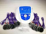 Micro ente corrente che dimagrisce cura di Beauty&Personal del rinforzatore del seno e del sistema