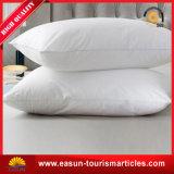 Non-Woven旅行枕スリープの状態である枕安い枕工場