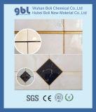 Colla a resina epossidica economica eccellente di prezzi di fabbrica di GBL per le mattonelle di ceramica